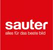 Foto-Video Sauter