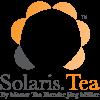 Solaris Bio Tee