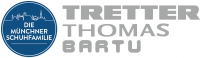 TRETTER, THOMAS & BARTU