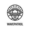 WAVEPATROL