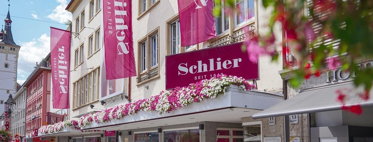 Schlier