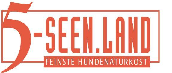 5-Seen-Land